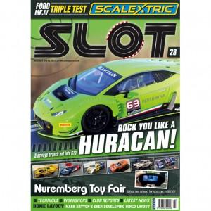 Slot028