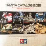 tamiyacat2018