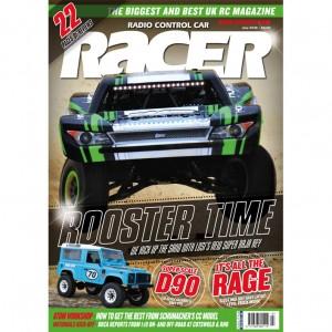 racer07.18
