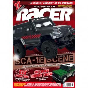 racer08.18