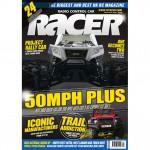 racer09.18