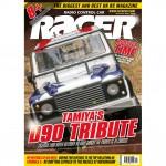 racer11.18