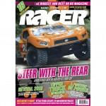 Racer12.18