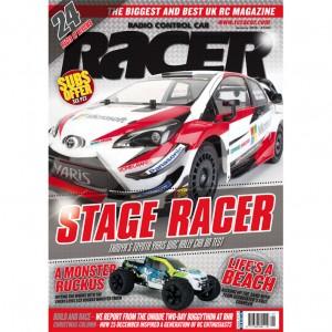 racer01.19