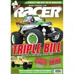 racer02.19