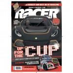 racer03.19
