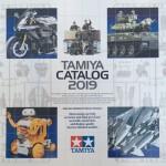 tamiyacatalogue2019