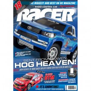 racer04.19