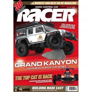 racer05.19