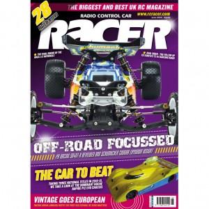 racer06.19