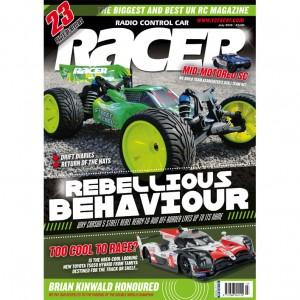 racer07.19