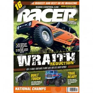 racer08.19