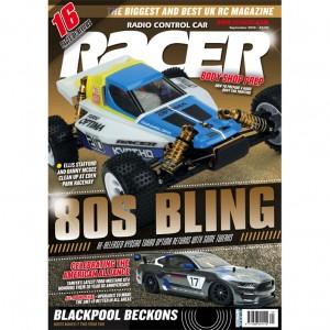 racer09.19