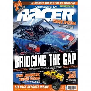 racer10.19