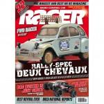 racer11.19