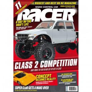 racer03.20
