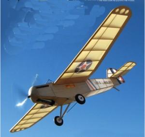 Martin-MO-1-plan512