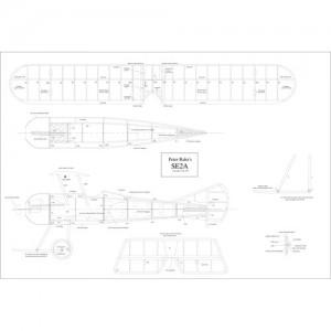 SE2A-plan519