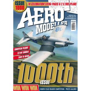 aero082-1000-sept