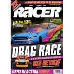 racer02.21
