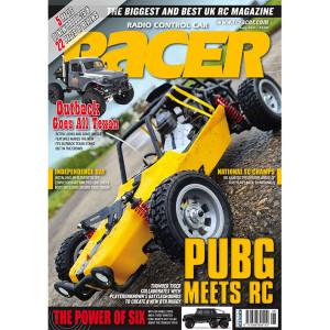 racer06.21