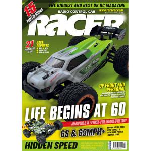 racer09.21