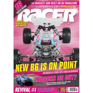 RACER11.21