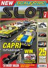 SlotMagazine