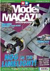TamiyaModelMagazine