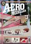 PageLines- AeroModeller.jpg