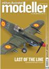 PageLines- MilitaryIllustratedModeller.jpg