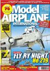 PageLines- ModelAirplaneInternational.jpg