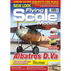 FSM-JULY-12-P01-COVER