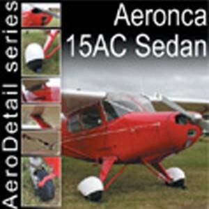 aeronca-sedan-detail-photo-collection-1297