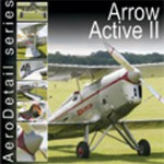 arrow-active-ii---detail-photo-collection-1299