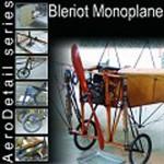 bleriot-monoplane---detail-photo-collection-1289