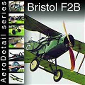 bristol-f2b-brisfit---detail-photo-collection-1283