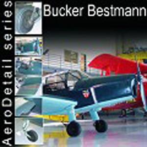 bucker-bestmann-detail-photo-collection-1279