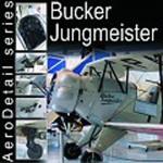 bucker-jungmeister-detail-photo-collection-1277