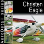 christen-eagle-detail-photo-collection-1269