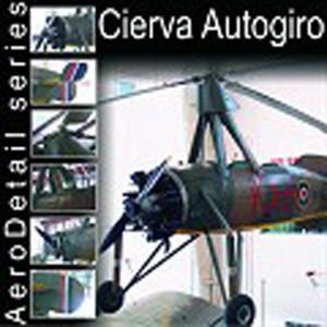 cierva-c-30-autogiro-detail-photo-collection-1267