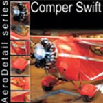 comper-swift-detail-photo-collection-1265