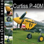 curtiss-p-40m-detail-photo-collection-1257