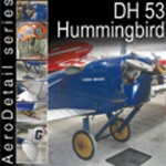 de-havilland-dh-53-detail-photo-collection-1255