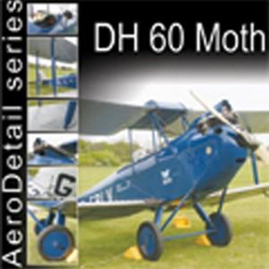 de-havilland-dh-60---detail-photo-collection-1253