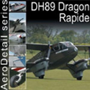 de-havilland-dh89-dragon-rapide---detail-photos-1249