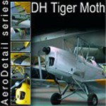 dh-tiger-moth---detail-photo-collection-1247