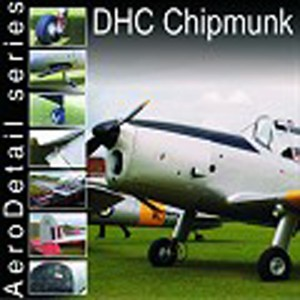 dhc-chipmunk---detail-photo-collection-1245