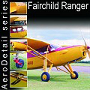 fairchild-ranger-detail-photo-collection-1241