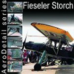 fieseler-storch-detail-photo-collection-1237